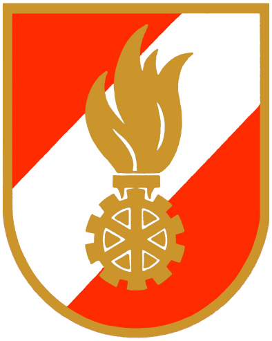 Freiwillige Feuerwehr Neudorf Großpesendorf