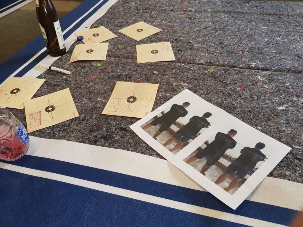 verlosung feuerwehrfest remshagen 2021